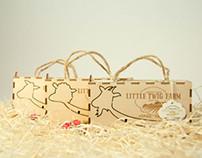 Little Twig Farm