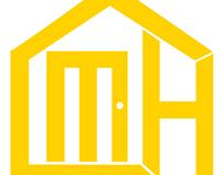Christian M. Harvey Construction LLC