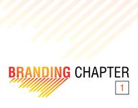 Branding Chapter 1