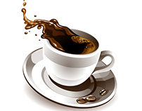 Coffee Vectors
