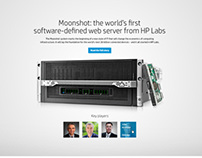 HP Labs