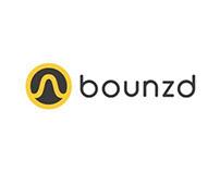Bounzd identity