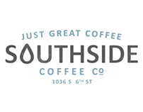 Southside Coffee Co.