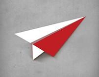 LANCO - Logistics & Infrastructural company