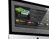 Mini-Protean Tetra Cell - MTC.com Launch Part 1