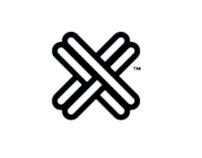 Logos collection 2011-2014