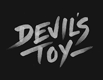 The Devil's Toy