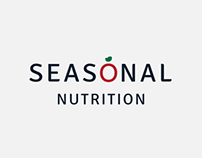 Seasonal Nutrition