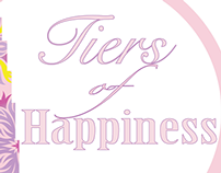 Tiers of happiness