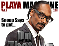 Fun with Snoop