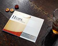 Hops Magazine