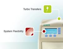Transblot Turbo Product Launch Campaign - Part 3