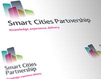Smart Cities Partnership identity