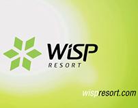 WISP Resort Golf 30sec
