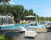 Residential_pools