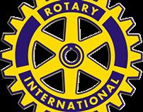 Proyecto Club Rotario Florida Satélite México