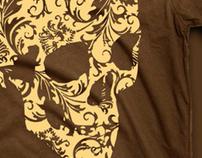 T-shirt Design Collection
