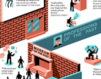 NY Times: The Future