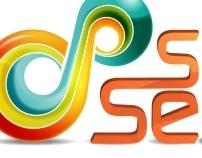 Siltuma Serviss - logo