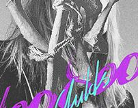 Voodoo Child´s