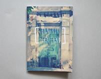 Travel Journal: Bangkok