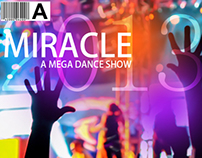 Miracle 2013