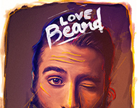 Love for Beard