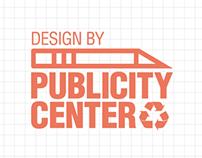 AS Publicity Center