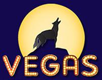 Vegas Night Life Marketing Campaign