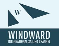 Windward Channel Brochure