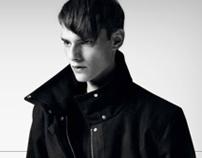 Adidas SLVR | Print & Web