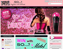 sofragrance.com