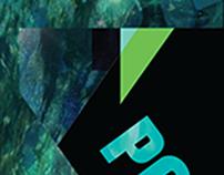 Poseidon | handbill
