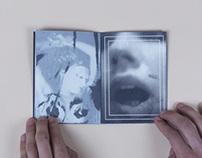 Tales of the Grotesque & Weird