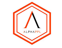 Alphappl New Layout