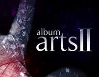 Album Arts II