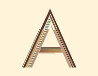 Constructive Typography