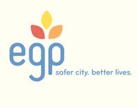 East Gateway Partnership