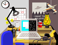 PC World: Work Vs. Play