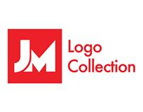 JM Logo Collection