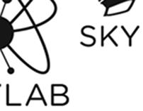 Skylab | logos