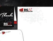 Big Az Promotions