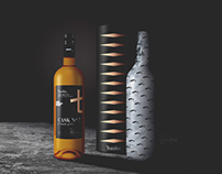 Yunikū — Whisky japonais