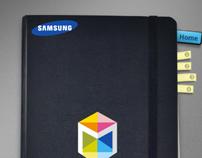 Samsung SmartTV - SmartLibs