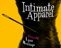 Intimate Apparel