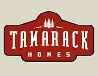 Tamarack Homes