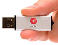 Zoohu: Power Marketing