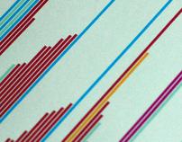 Politics of Design Poster - Infographics