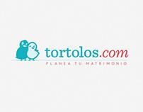 tortolos.com