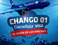 Carrefour Chango 01